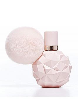 Ariana Grande   Sweet Like Candy 30Ml Eau De Parfum