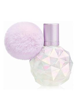 ariana-grande-moonlight-50ml-eau-de-parfum