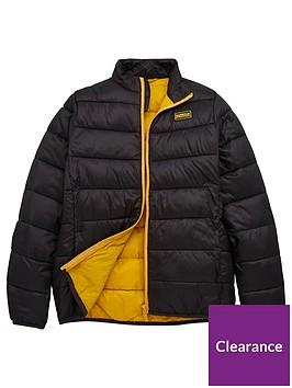 barbour-international-boys-reed-quilted-jacket-black