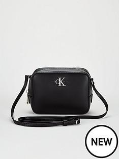calvin-klein-hardware-camera-bag-black