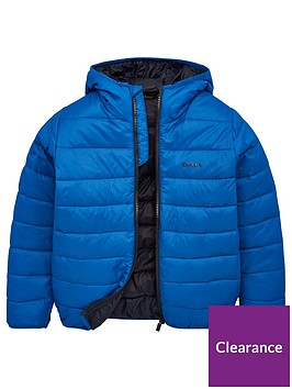 barbour-boys-trawl-quilt-hooded-jacket-blue