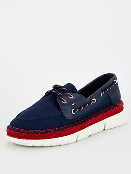 tommy-hilfiger-tommy-hilfiger-sporty-hybrid-textile-boat-shoe