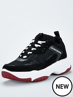 calvin-klein-jeans-maya-trainer-black