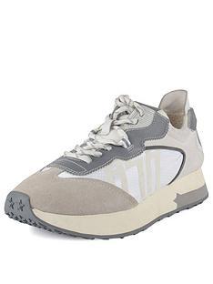 ash-tiger-trainers-white