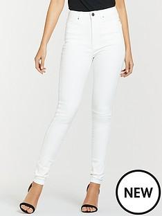 michelle-keegan-premium-skinny-jeans-white