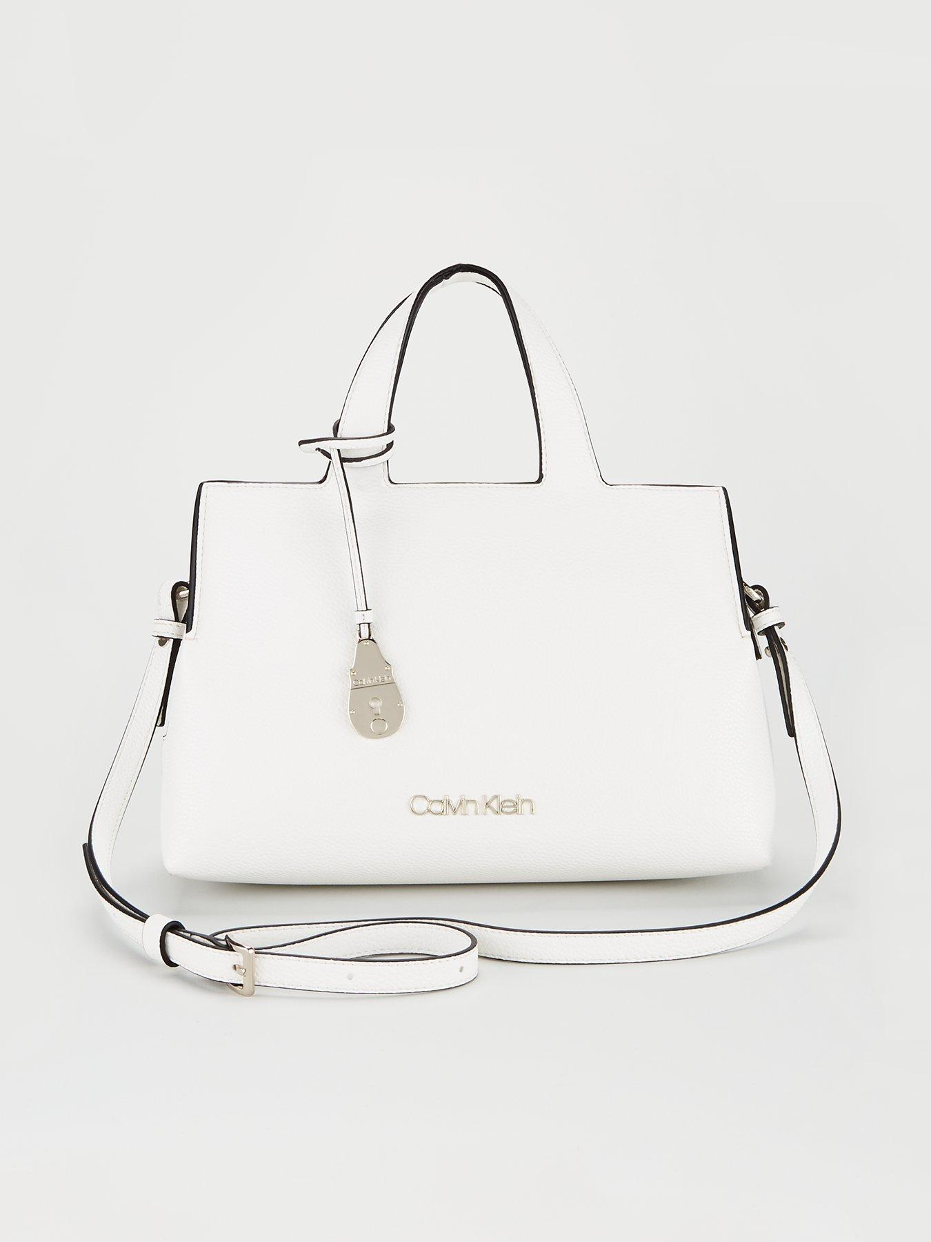 Ck calvin Bags for Women, compare