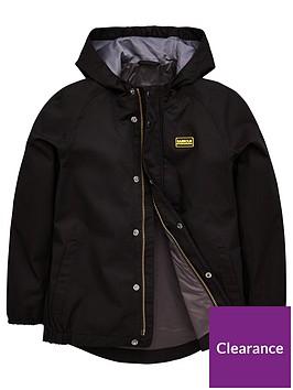 barbour-international-boys-reginald-jacket-black