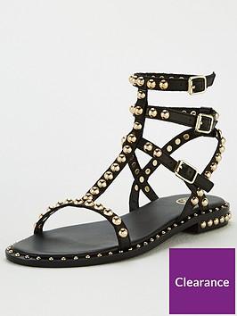 ash-play-flat-sandal-black