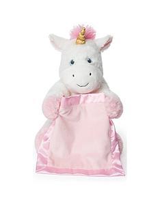 gund-peek-a-boo-unicorn-10-inch