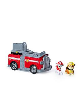paw-patrol-split-second-vehicle-marshall