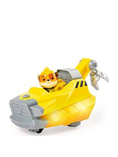 paw-patrol-mighty-pups-charged-up-vechicle-rubble