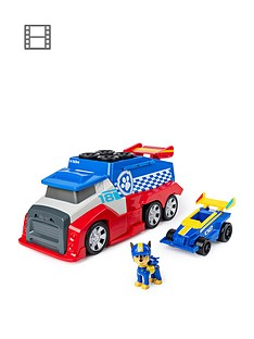 paw-patrol-ready-race-rescue-mobile-pit-stop-team-vehicle