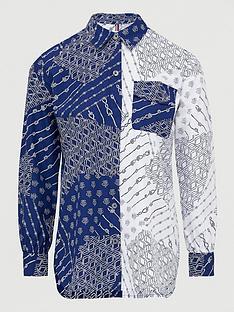 tommy-hilfiger-millie-printed-long-sleeve-blouse