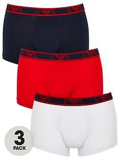 emporio-armani-bodywear-eva-band-3-pack-stretch-cotton-trunks-whiterednavy