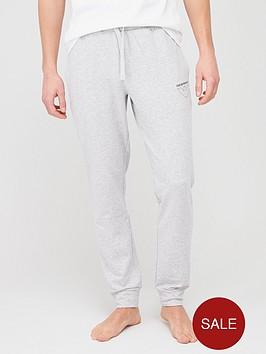 emporio-armani-bodywear-thin-eagle-logo-lounge-pants-grey