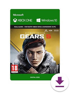 xbox-gears-5nbspultimate-edition-digital-download