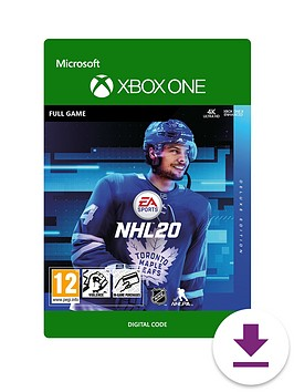 xbox-nhl-20-deluxe-edition-digital-download