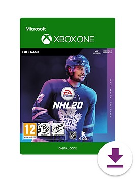 xbox-nhl-20-ultimate-edition-digital-download