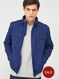 barbour-international-mile-waterproof-jacket-regalnbspblue