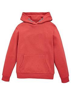 v-by-very-boys-essential-overhead-hoodie-red