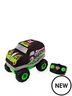monster-jam-my-first-monster-jam-rc