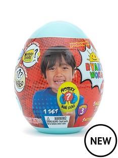 ryans-world-mystery-mini-egg-series-3
