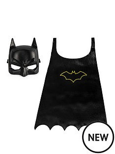 batman-role-play-cape-mask
