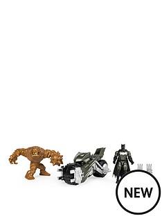 batman-batcycle-with-two-4-figures