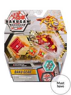 bakugan-ultra-bakugan-with-battle-gear-assortment