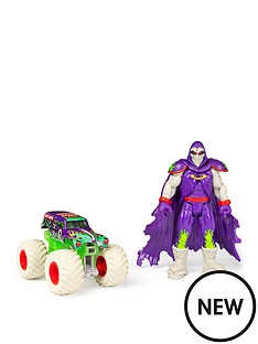 monster-jam-164-die-cast-creatures-figures-grave-digger
