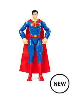 superman-12-core-superman-figure-1