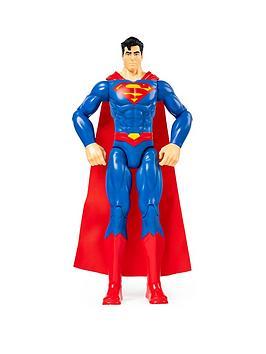 superman-12-inch-superman-figure