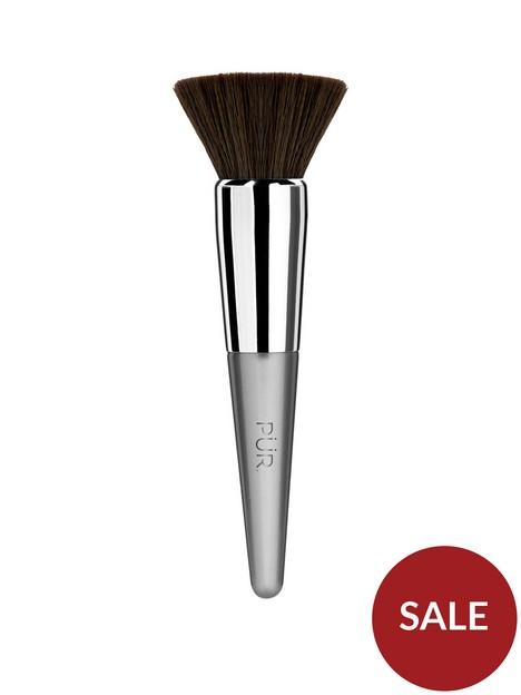 pur-bholder-brush