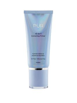 Pur Pur 4In1 Correcting Primer Hydrate & Balance Picture