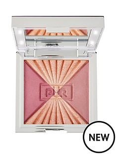 pur-out-of-the-blue-3-in-1-vanity-blush-palette--beam-of-light-light