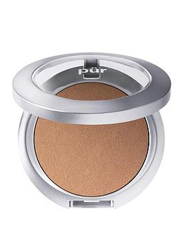 Pur Pur Skin Perfecting Powder Mineral Glow Picture