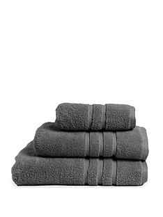 the-lyndon-co-chelsea-super-soft-600-gsm-zero-twist-bath-towel-charcoal