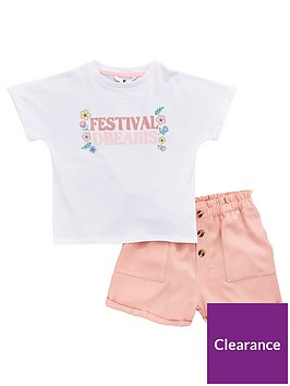 v-by-very-girls-festival-dreams-short-and-t-shirt-set-multi