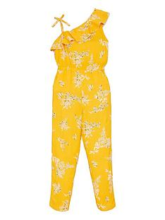 v-by-very-girls-floral-printed-jumpsuit-multi