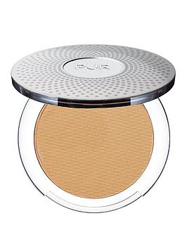 Pur Pur 4 In 1 Pressed Mineral Makeup Picture