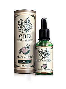 green-stem-cbd-oral-drops-30ml-1000mg