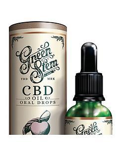 green-stem-cbd-oral-drops-30ml-300mg