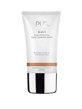 Pur Pur 4 In 1 Tinted Moisturizer Picture