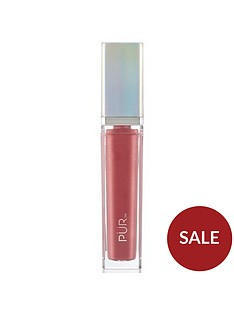 pur-out-of-the-blue-light-up-high-shine-lipgloss