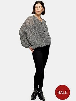 topshop-maternity-32-over-bump-joni-jeans-black