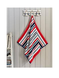 deyongs-marbielle-beach-towel