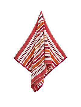 Deyongs Deyongs Marbielle Beach Towel Picture