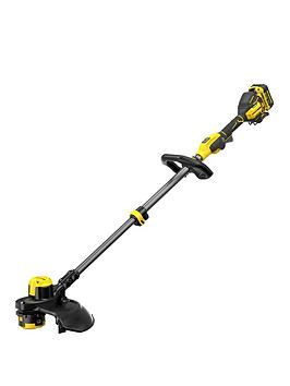 Stanley FatMax Stanley Fatmax Sfmcstb933M-Gb V20 18V Lithium Ion Brushless  ... Picture