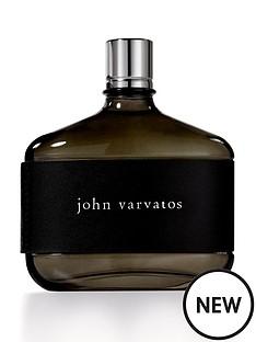 john-varvatos-classic-edt-125ml