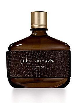 John Varvatos John Varvatos Vintage - Edt 75Ml Picture